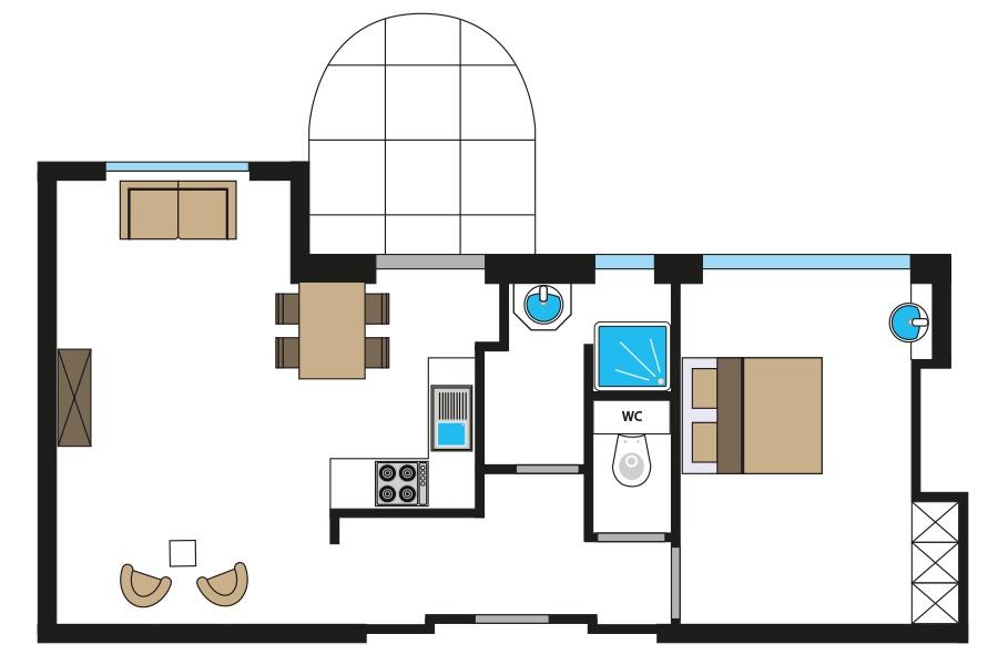 https://belcoast.be/wp-content/uploads/2020/06/Premium-Apartment-met-1-slaapkamer-44230.jpg