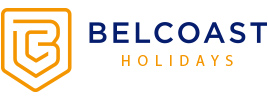 Belcoast Holidays