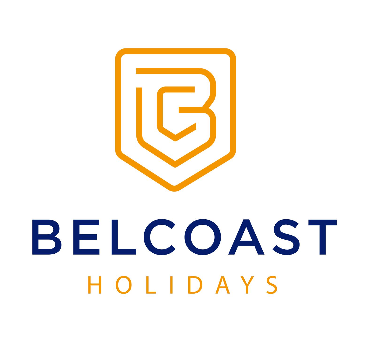 Belcoast Holidays