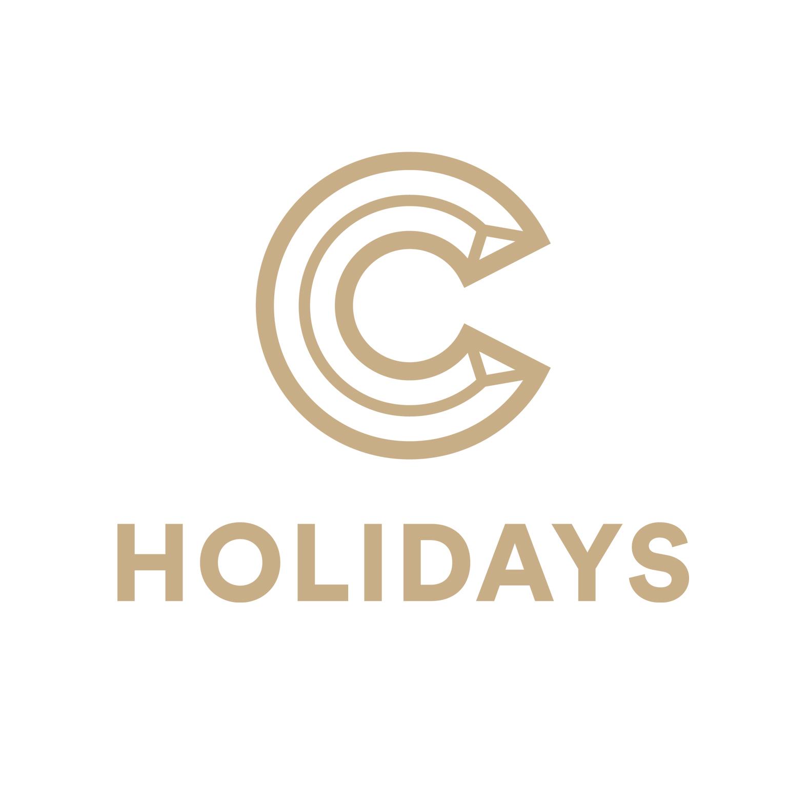 C-Holidays