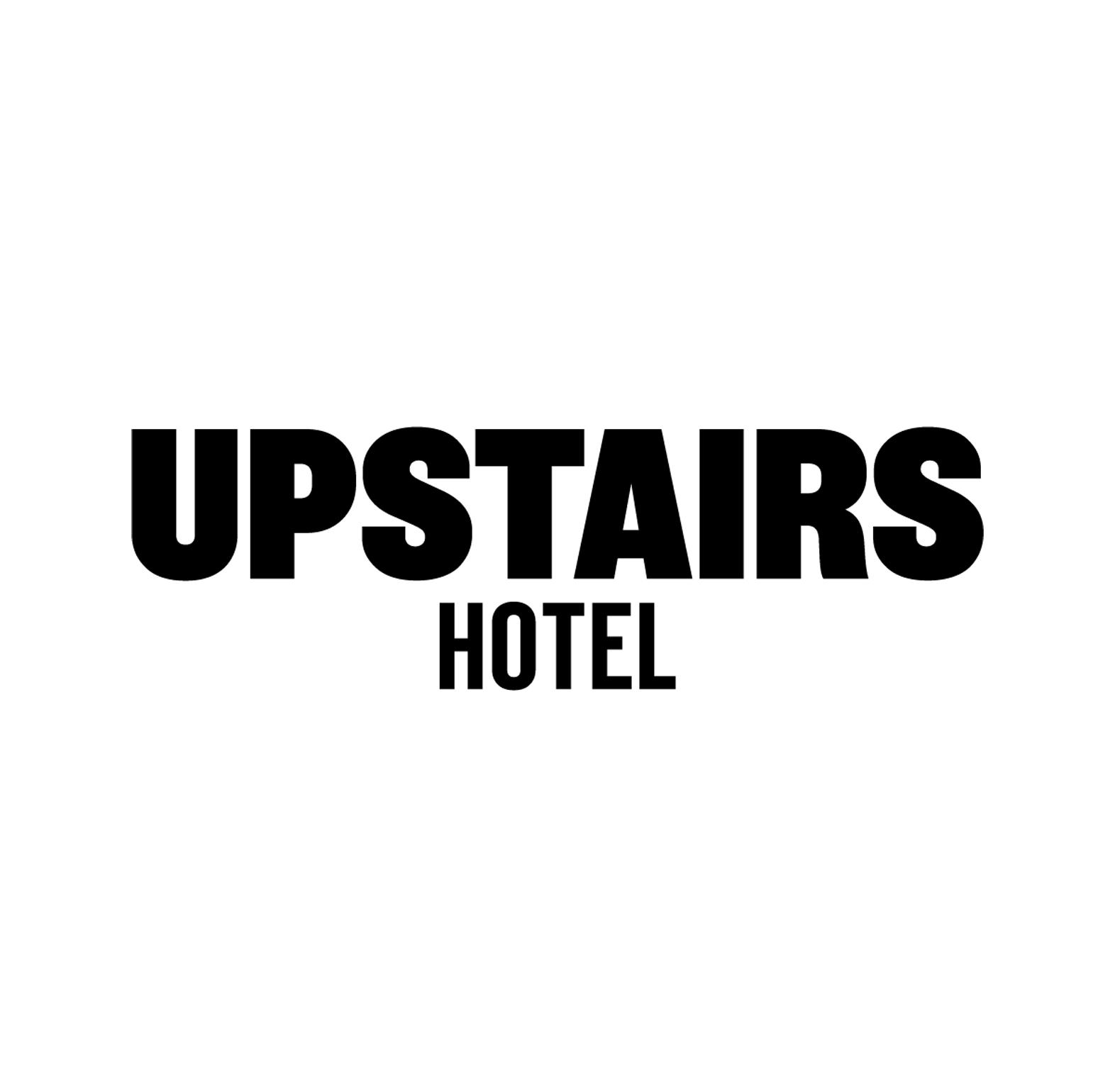 Upstairs Hotel